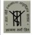Part Time External Teachers Jobs in Lucknow - SGPGIMS