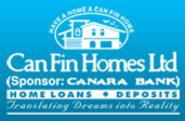 Managers Jobs in Bangalore - Can Fin Homes Ltd