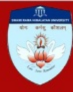 Assistant Professor/ Clinical Psychologist/ Tutor/Nursing Superintendent Jobs in Dehradun - Swami Rama Himalayan University