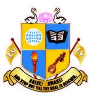 PGT /TGT / PRT Jobs in Gurgaon - Lotus Valley International School