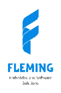Fleming Embedded and Software Solutions LLP