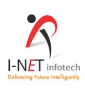 PHP Developer Fresher Jobs in Kochi - I-NET Infotech
