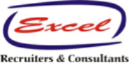 Resident Medical Officer Jobs in Chandigarh,Dharmasala - Excel Recruiters & Consultants
