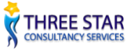 Business Development Executive Jobs in Alappuzha,Idukki,Kannur - Three star consultancy services