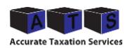 Autax