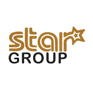 Business Development Executive Jobs in Delhi - Star Group