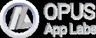 Digital Marketing Executive Jobs in Bangalore - Opus App Labs