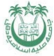 Teaching Assistant Jobs in Delhi - Jamia Millia Islamia