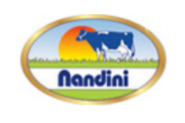 Technical Officer/Dairy Supervisor Jobs in Mangalore - Dakshina Kannada Co-operative Milk Producers Union Ltd.