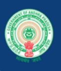 Ananthapuramu District - Govt. of Andhra Pradesh