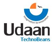 iOS Swift developer Jobs in Indore - Udaan Technobeans