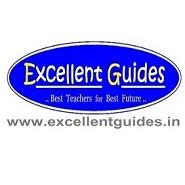 Excellent Guides