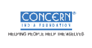 Customer Support Executive Jobs in Bangalore - Concern India Foundation