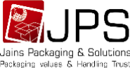 Jains Packaging & Solutions