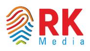 RK Media Inc