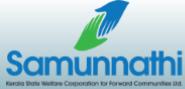 Kerala State Welfare Corporation for Forward Communities Ltd.