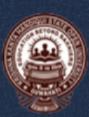 Senior Assistant Jobs in Guwahati - Krishna Kanta Handiqui State Open University