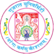 Research Associate/Research Assistant English Jobs in Ahmedabad - Gujarat University