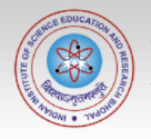 Post-Doctoral Fellow Jobs in Bhopal - IISER Bhopal
