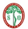 Sanjay Gandhi Institute of Trauma And Orthopaedics