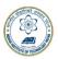 IIT Patna