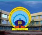 Medical Officer /Nurse Jobs in Bhopal - MANIT