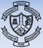 Research Assistant Metallurgical Engineering Jobs in Pune - College of Engineering Pune