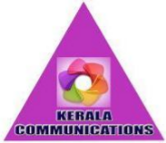 Kerala Communications