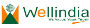 Wellindia Group