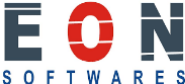 Eon Softwares