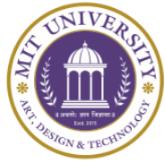 MIT-ADT University