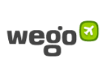 Wego Search Technologies Private Limited
