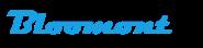 Software Engineer Jobs in Bangalore - Bloomont Solutions Pvt. Ltd.