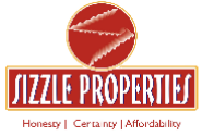Senior Business Associate Jobs in Bangalore - Sizzle properties pvt ltd