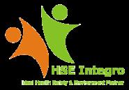 Sales/Marketing Executive Jobs in Mumbai,Navi Mumbai - HSE INTEGRO