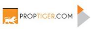 Relationship Manager Jobs in Hyderabad - Proptiger.com