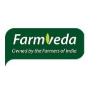 Sales Executive Jobs in Bangalore - Farmveda