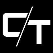 Carina Technologies