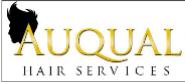 Hair Transplant Assistant Jobs in Raipur - AuQual Hair Services