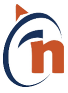 Operation Manager Jobs in Ahmedabad - True North Consultancy Pvt Ltd