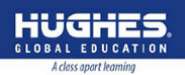Hardware Networking Engineer Jobs in Ahmedabad - Hughes Global Education