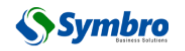 Telesales Executive Jobs in Chennai - Symbro Business Solutions Pvt Ltd