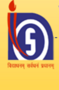 Deputy Project Coordinator/Senior Executive Officer Jobs in Noida - National Institute of Open Schooling