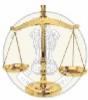 Delhi District Courts