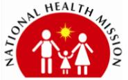 Urban Health Coordinator Jobs in Palakkad - NRHM