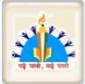 Rashtriya Madhyamik Shiksha Abhiyan