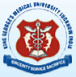 SRF Medical Biochemistry/Project Assistant Jobs in Lucknow - King Georges Medical University