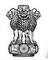 Assistant Professor/JRF Jobs in Delhi - National Institute of Criminology & Forensic Science