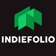 IndieFolio