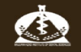 Internship Jobs in Delhi - Maulana Azad Institute of Dental Sciences